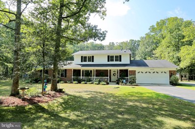 9309 Brookwood Place, White Plains, MD 20695 - #: MDCH205954
