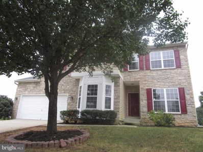 4808 Camelback Court, Waldorf, MD 20602 - #: MDCH205994