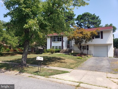 1117 Falmouth Road, Waldorf, MD 20601 - #: MDCH206024