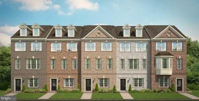 2925 Chalkstone Place, Waldorf, MD 20603 - #: MDCH206070