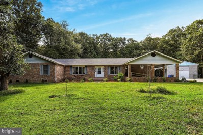 9555 Hickory Acres Court, Pomfret, MD 20675 - #: MDCH206202