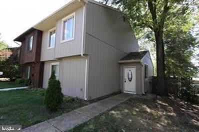 1 King James Place, Waldorf, MD 20602 - #: MDCH206212