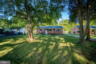 4 Prospect Avenue, Indian Head, MD 20640 - #: MDCH206250