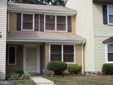 12 Meadow Place, Waldorf, MD 20601 - #: MDCH206288