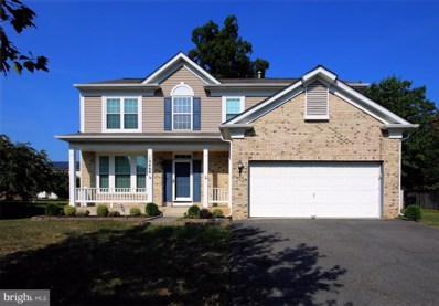 10468 Kelso Court, Waldorf, MD 20603 - #: MDCH206362