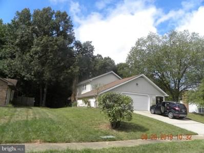 2728 Sprague Drive, Waldorf, MD 20601 - #: MDCH206394