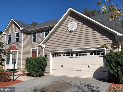 10434 Sugarberry Street, Waldorf, MD 20603 - #: MDCH206510