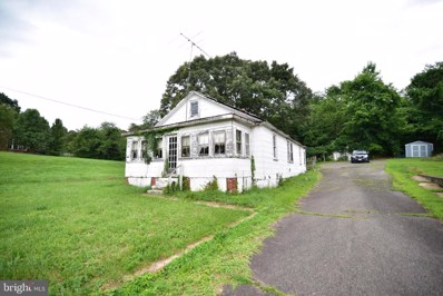 4820 Indian Head Highway, Indian Head, MD 20640 - #: MDCH206518