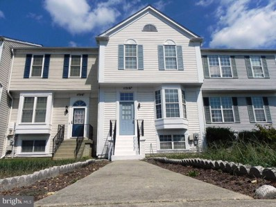 11316-B  Golden Eagle Place, Waldorf, MD 20603 - #: MDCH206558
