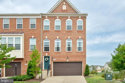 11408 Sandhurst Place, White Plains, MD 20695 - #: MDCH206610