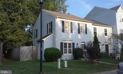1 Meadowside Court, Indian Head, MD 20640 - #: MDCH206618