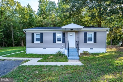 5340 Smith Drive, Indian Head, MD 20640 - #: MDCH206622