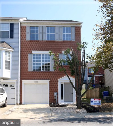 12606 Willow View Place, Waldorf, MD 20602 - #: MDCH206692