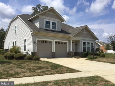 3121 Floating Leaf Lane, Waldorf, MD 20603 - #: MDCH206706
