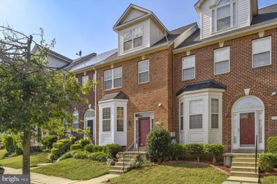 2477 Athens Place, Waldorf, MD 20603 - #: MDCH206708