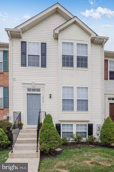 12218 Sweetwood Place, Waldorf, MD 20602 - MLS#: MDCH206728