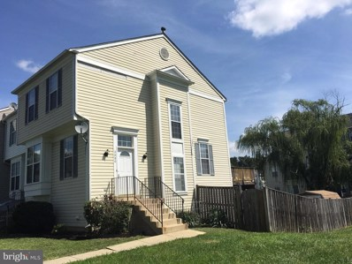 2980-F Mourning Dove Place, Waldorf, MD 20603 - #: MDCH206788