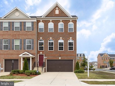 11388 Sandhurst Place, White Plains, MD 20695 - #: MDCH206836