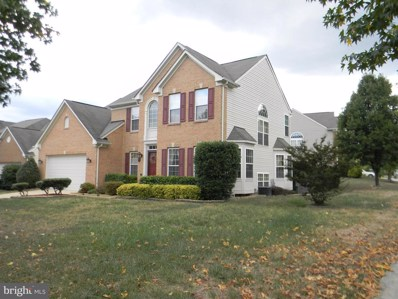 12081 Blue Mount Court, Waldorf, MD 20602 - #: MDCH206858
