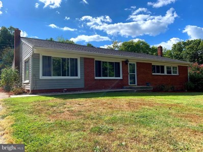 3147 Jenkins Lane, Indian Head, MD 20640 - #: MDCH206876