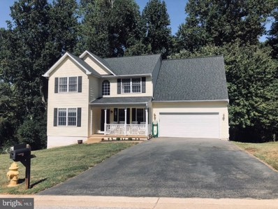 2860 Portobello Court, Waldorf, MD 20603 - #: MDCH206884