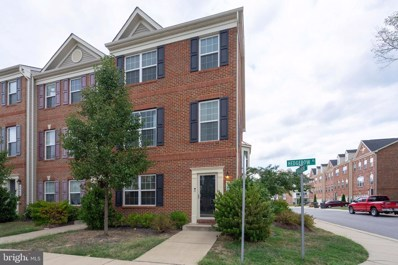2866 Hedgerow Place, Bryans Road, MD 20616 - #: MDCH206892
