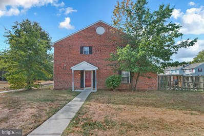 6275 Whistlers Place, Waldorf, MD 20603 - MLS#: MDCH206906
