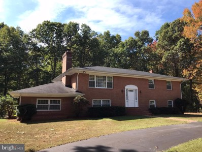 3878 Stoneybrook Road, White Plains, MD 20695 - #: MDCH206908