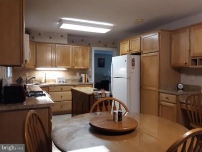 820 Kenyon Avenue, Waldorf, MD 20602 - #: MDCH207042