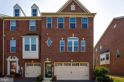 12287 Broadstone Place, Waldorf, MD 20601 - #: MDCH207076