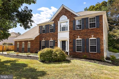 2709 Whistling Court, Waldorf, MD 20601 - #: MDCH207084