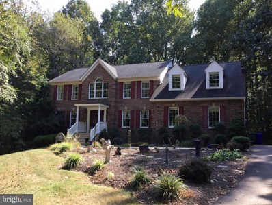 8665 Courtney Drive, Waldorf, MD 20603 - #: MDCH207120