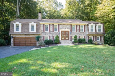 3149 Apple Creek Lane, Waldorf, MD 20603 - #: MDCH207128