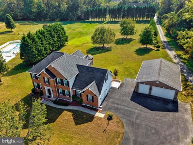15825 Plumage Lane, Waldorf, MD 20601 - #: MDCH207276