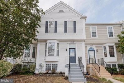 11318-F  Golden Eagle Place, Waldorf, MD 20603 - #: MDCH207384
