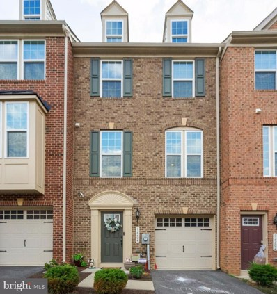 12204 Montreat Place, Waldorf, MD 20601 - MLS#: MDCH207412