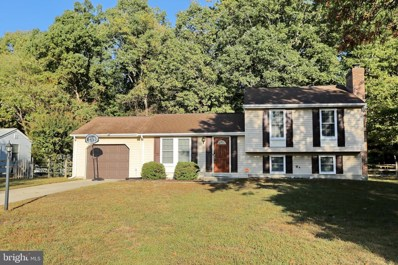 3650 Lightner Court, Waldorf, MD 20602 - #: MDCH207470