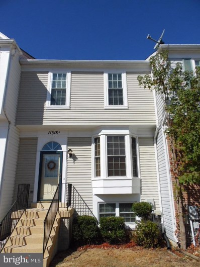 11318-E  Golden Eagle Place, Waldorf, MD 20603 - #: MDCH207486