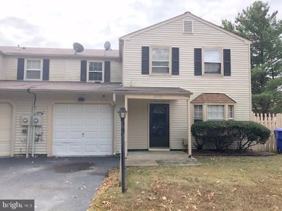 3429-A  Walnut Court, Waldorf, MD 20602 - #: MDCH207520