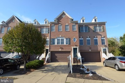 4557 Scottsdale Place, Waldorf, MD 20602 - #: MDCH207566