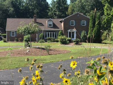 9250 Woodland Road, Pomfret, MD 20675 - #: MDCH207592