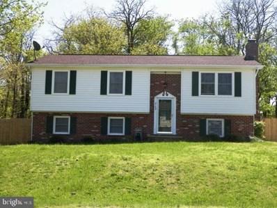 2140 Bell Tree Lane, Waldorf, MD 20601 - #: MDCH207610