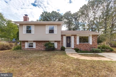 41 Tadcaster Circle, Waldorf, MD 20602 - #: MDCH207664