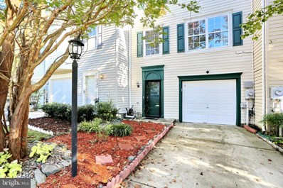 2608 Longbow Court, Bryans Road, MD 20616 - #: MDCH207666