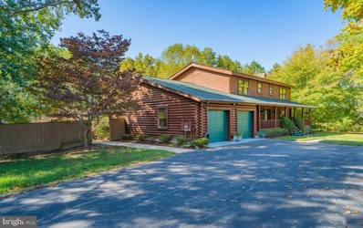 15075 Cedar Brook Place, Hughesville, MD 20637 - #: MDCH207720
