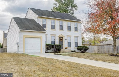 11710 Tyne Court, Waldorf, MD 20601 - #: MDCH207770
