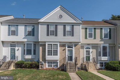 11302-F  Golden Eagle Place, Waldorf, MD 20603 - #: MDCH207798