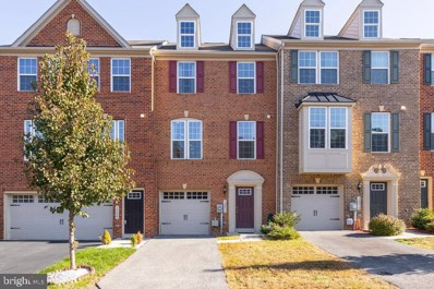 12211 Montreat Place, Waldorf, MD 20601 - MLS#: MDCH207842
