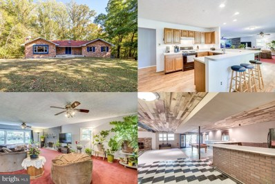 8350 Abc Farm Place, Pomfret, MD 20675 - #: MDCH207864