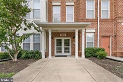 100 Edelen Station Place UNIT 5204, La Plata, MD 20646 - #: MDCH207946